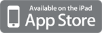 Download Digital Body for iPad