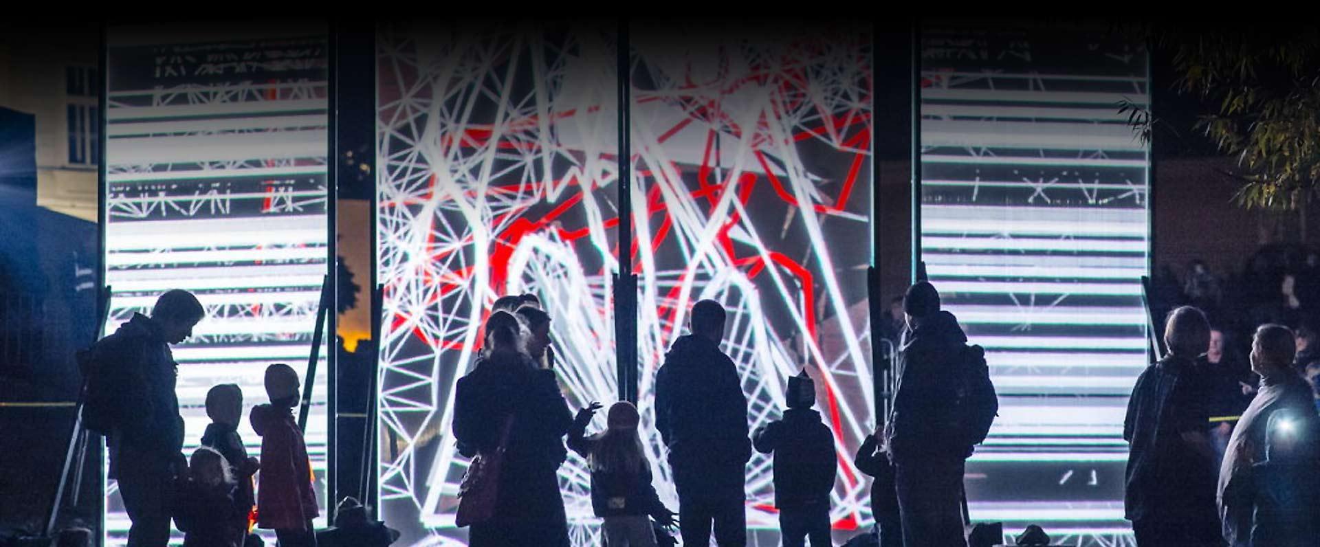 joao_martinho_moura-exhibition_PRAGUE_ART