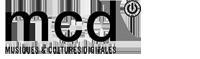 logo_mdc_joao_martinho_moura
