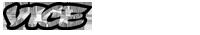 logo_vide_joao_martinho_moura