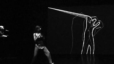 Nuve (Né Barros, João Martinho Moura, 2010) Balleteatro/engageLab