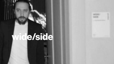 joao-martinho-moura_entrevista_gnration_wideside