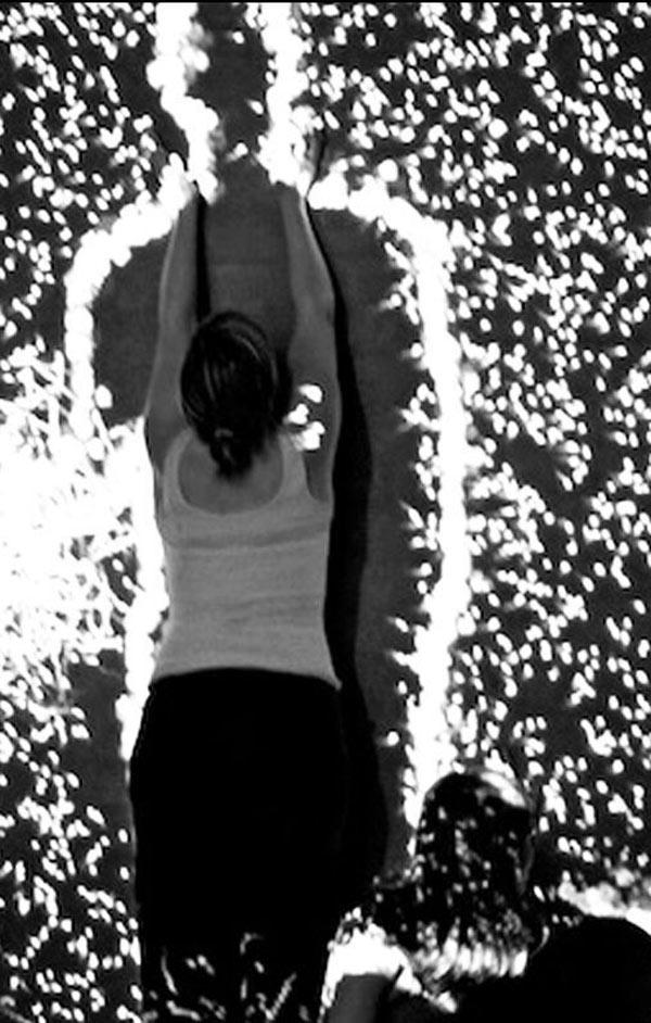 YMYI (2007, João Martinho Moura). Exhibition in Belgium