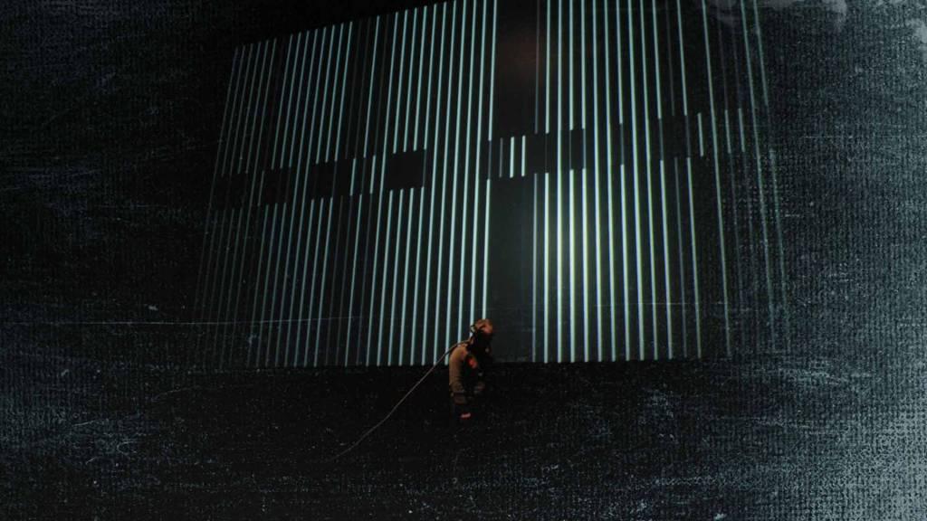 Câmara Neuronal, Adolfo Luxúria Canibal, João Martinho Moura, Miguel Pedro, 2011