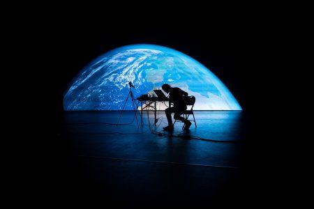A virtual journey to the nanocluster scale. João Martinho Moura. STARTS. INL. Centquatre