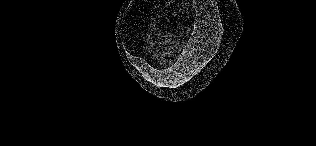 67p: an unexpected topological space João Martinho Moura, 2016.